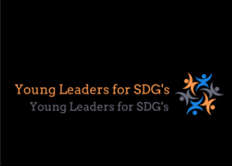 Young Leaders for SDG's